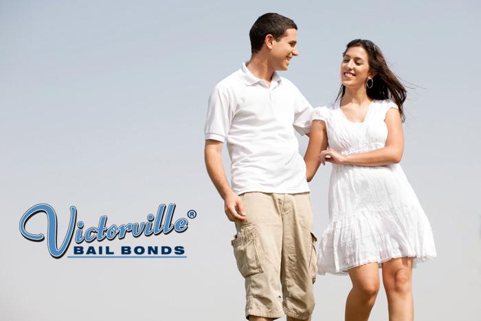 Colton Bail Bonds Store