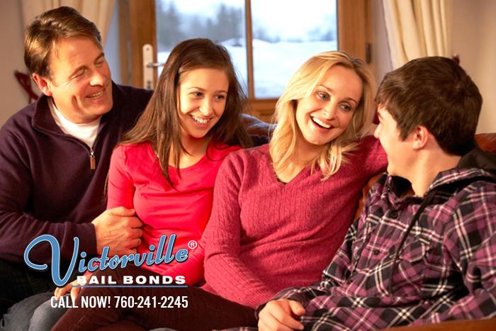 Bloomington-Bail-Bonds