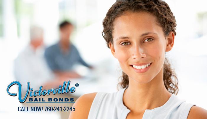 Colton-Bail-Bonds