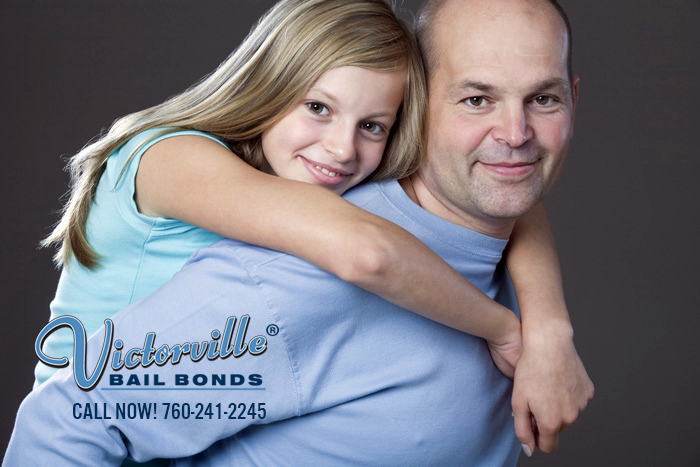 Crestline-Bail-Bonds