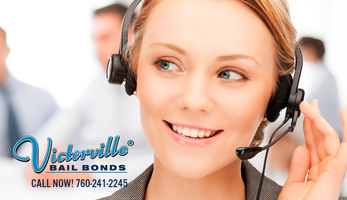Redlands-Bail-Bonds