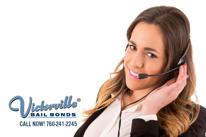 Victorville-Bail-Bonds1