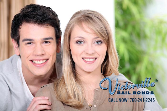 Victorville-Bail-Bonds2