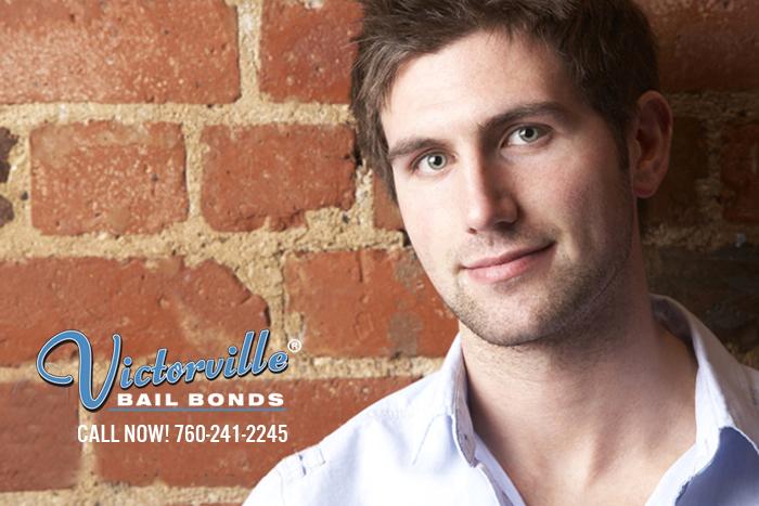 Victorville-Bail-Bonds3