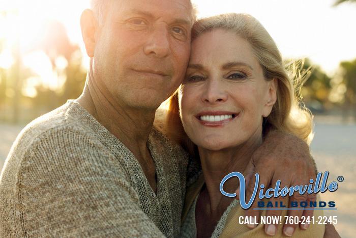 Victorville-Bail-Bonds5
