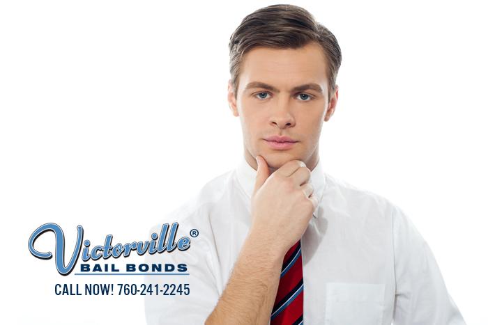 San Bernardino Bail Bonds Store Services
