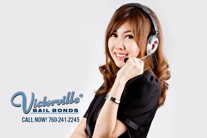 Victorville-Bail-Bonds