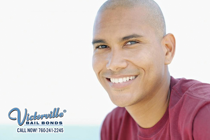 Victorville-Bail-Bonds