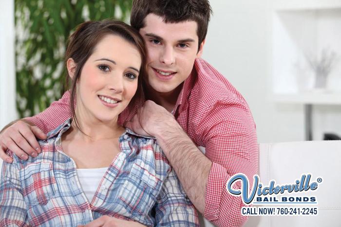 Victorville-Bail-Bonds6