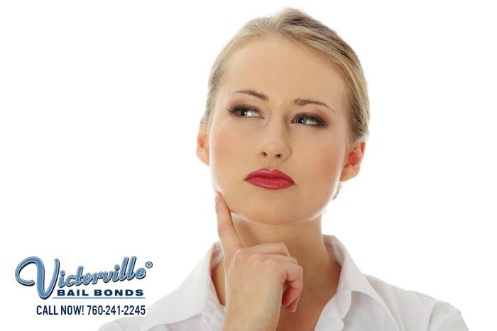 Victorville-Bail-Bonds4