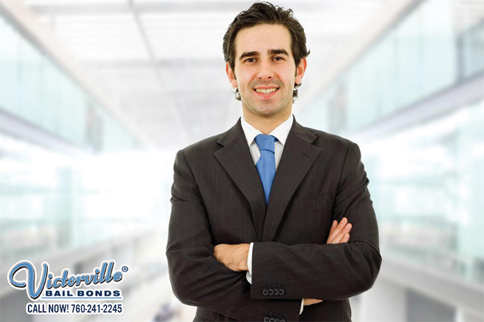 Get Quick And Reliable Bail Service From Rancho Cucamonga Bail Bonds Store