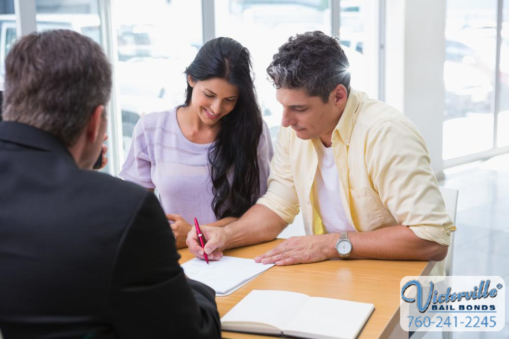 What Are Co-Signers and What Do They Do?