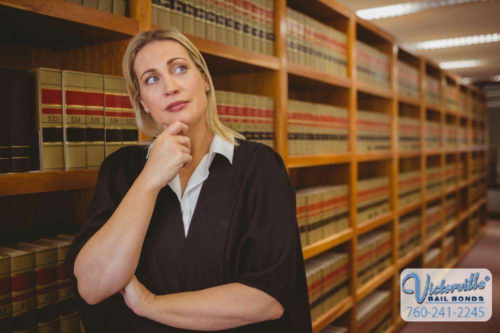 How Many Types of Restraining Orders Are There?