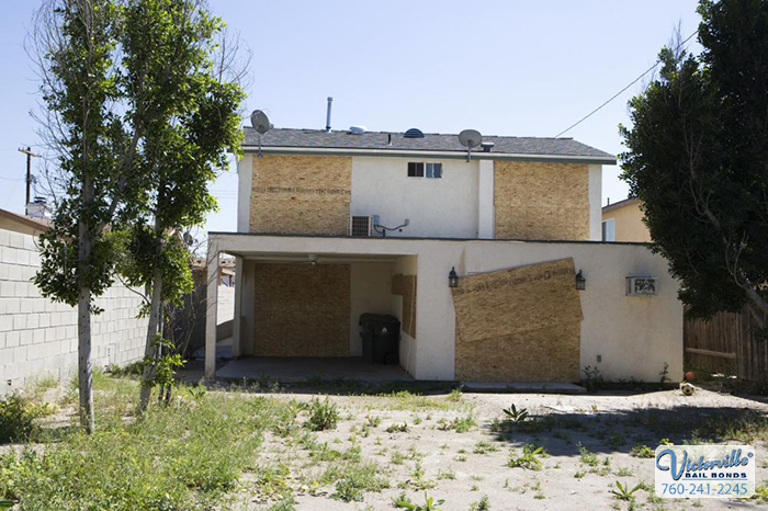 What Happens if your Home is Condemned in California