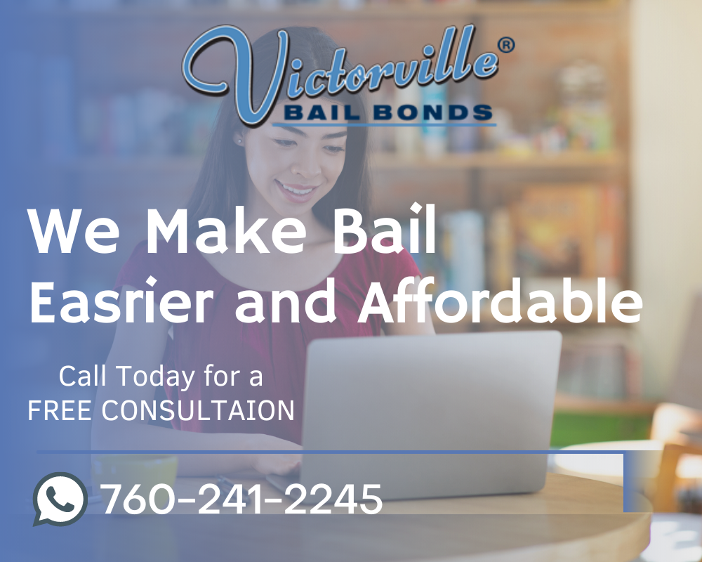 Cash Bail or Bail Bonds? Which is Better?